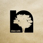 niwa cafe OPEN